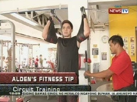 Tahanan fitness equipment slimming tiyan at flanks bumili