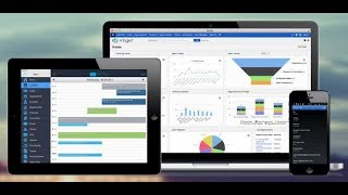 The 12 Best Free and Open Source CRM Software Solutions