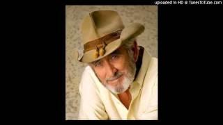 True Blue Hearts-Don Williams