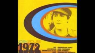 1972 josh rouse