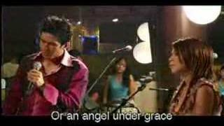 NINA - Burn ( Feat. Christian Bautista )
