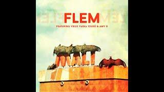 "Vidéo | Flem & Vieux Farka Touré, ""Mali"""