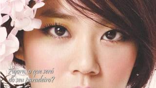 KARA - Missing (Legendado PT-BR)