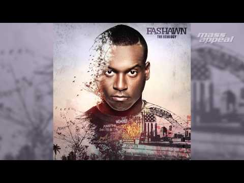 Something to Believe In (Song) by Fashawn, Aloe Blacc,  and Nas