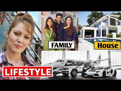 Munmun Dutta (Babita Ji) Lifestyle 2020, Income, House, Boyfriend, Cars, Family, Bio & Net Worth