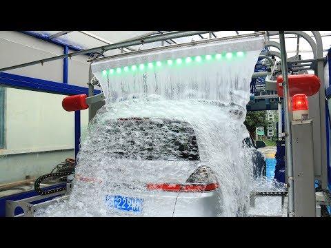 mp4 Auto Wash, download Auto Wash video klip Auto Wash