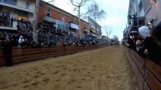preview picture of video 'Pariglia Oristano 2015'
