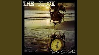 The Clock (Original Mix)