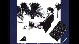 Franco Battiato - Sentimiento Nuevo (versione originale 1981) con TESTO