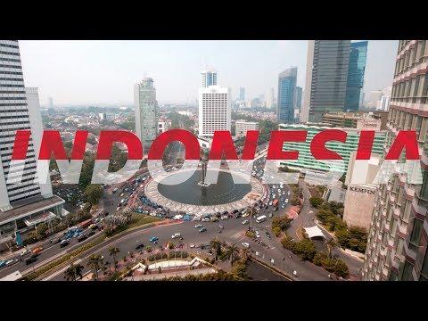 mp4 Hiring Bahasa Indonesia, download Hiring Bahasa Indonesia video klip Hiring Bahasa Indonesia