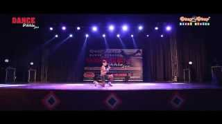 Follow Me | Tera Naam Japdi | Khwab Dekhe Sexy Lady |Step2Step Dance Studio
