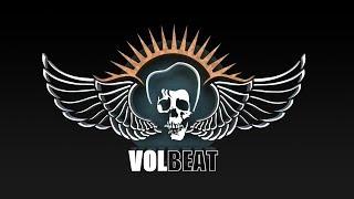 Volbeat: Goodbye Forever (Lyrics HD, HQ)