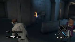 """HOW TO FIX """"Ubisoft Servers Unavailable"""" BUG FOR WATCH_DOGS (Works as of now.)"""