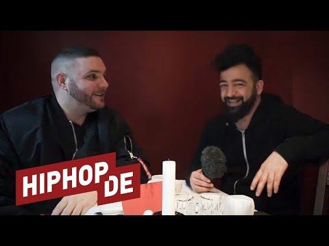 """Fler: Das Album wird weiterhin """"Epic"""" heißen!"""