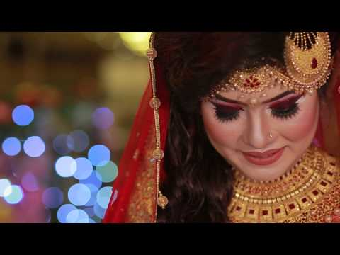 Tanvir - Promy Wedding Full Program | Wedding Story Bangladesh | hotline +8801911999888