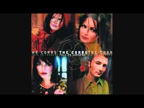 The Corrs - Intimacy