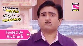 Your Favorite Character | Babita Confuses Jethalal  | Taarak Mehta Ka Ooltah Chashmah