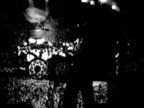 Slipknot - The Blister Exists