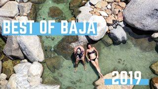 BEST OF BAJA MEXICO UNDER 12 MINS (224)
