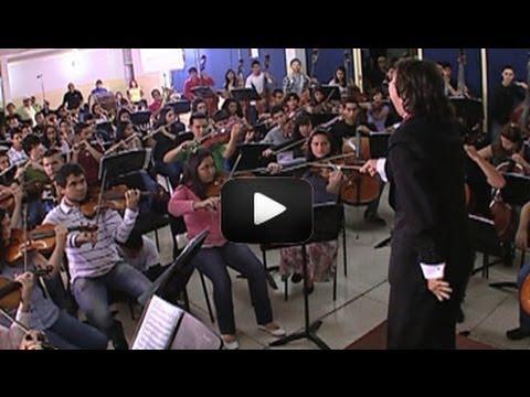 Veure vídeoSíndrome de Down: José Omar Dávila