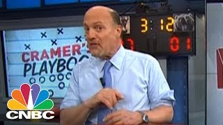 How To Diversify Your Portfolio | Archives | CNBC