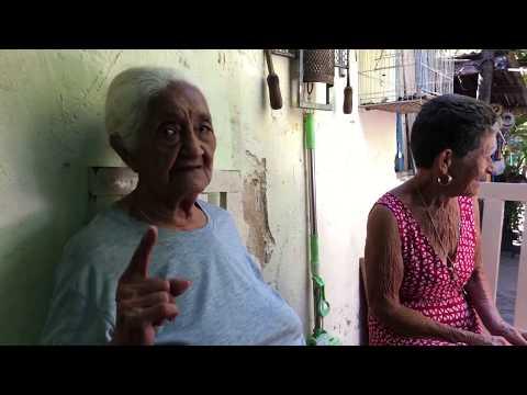 Histórias de pescadoras: olhar feminino sobre a arte de pescar no Distrito da Guia