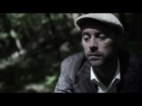 Alasdair Bouch - Bed Of Happiness [Official Video]