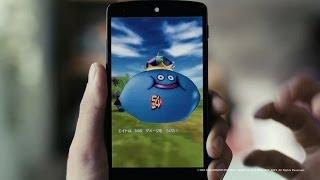 Google Play - Rush of Fervor - A