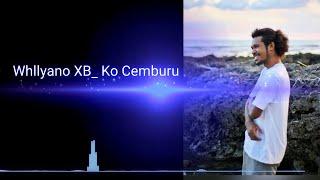 Download lagu Whllyano Xb Ko Cemburu Mp3