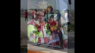 preview picture of video '13. Lauf für ein Leben in Eiselfing 2010.wmv'