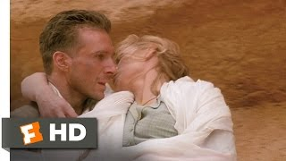 The English Patient (8/9) Movie CLIP - Always Loved You (1996) HD