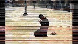 اغاني حصرية مجدى الشربينى ( مسلم انا ولازم اتوب ) تحميل MP3