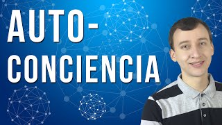 Video: Autoconciencia - El Secreto De La Inteligencia Emocional Efectiva