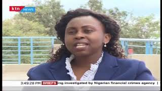 New threshold for practising investment and financial analysts in Kenya