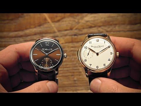 The Dream Watch Collection: Part 2 | Watchfinder & Co.