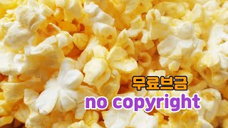 [No Copyright music]_작은일들SMALLWORKS_free music to use. 무료브금