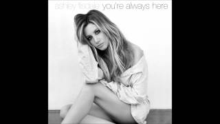 Ashley Tisdale - You Are Always Here