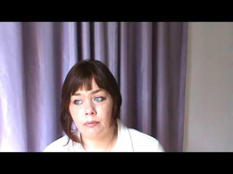Как переехать в Мексику на ПМЖ/ Ответы на ваши вопросы