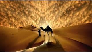 مازيكا حالات واتساب قالو ليك أنساه - جمال مصطفى فرفور مع الكلمات تحميل MP3