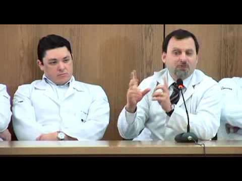 Prostamol precios en Togliatti
