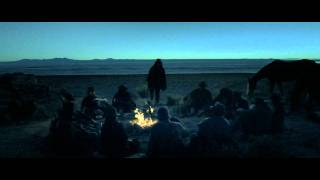 Blackthorn (2011) Video