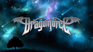 Dragonforce - Power and Glory - Letra en español