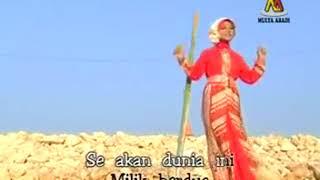 Download lagu Nikmatus Sholihah Kisah Cinta Mp3