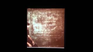 Kill a Word - Eric Church