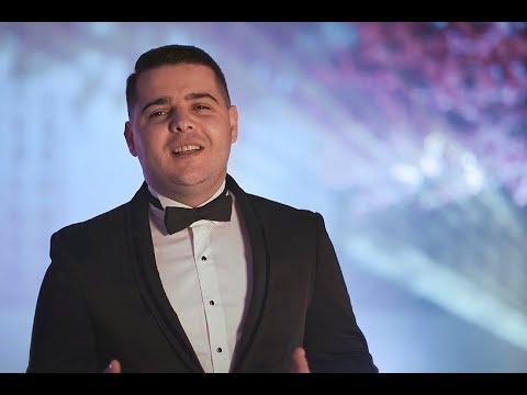 Alex De La Oradea – Sufletul meu drag si bun Video