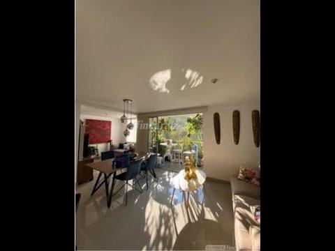 Apartamentos, Venta, Cristales - $350.000.000