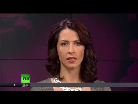 , title : '1984 - Abby Martin Explains George Orwell's 1984'
