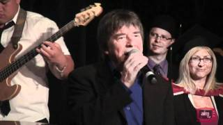 John Paul Young - Love Is In The Air Live 2010 HD