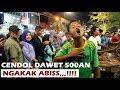 Download Lagu Rian Ambyar lucu ngakak Pamer Bojo cendol dawet seger 500an ~ Angklung carehal malioboro jogja Mp3 Free