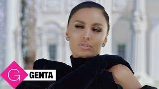 Genta Ismajli - Zemra thyhet (Official Video)